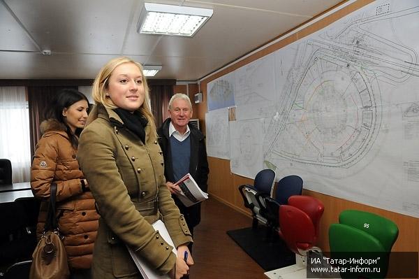 http://www.tatar-inform.ru/upload/image/gallery/2011/12/09/DSC_1152.jpg