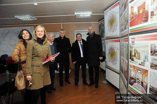 http://www.tatar-inform.ru/upload/image/gallery/2011/12/09/DSC_1155.jpg