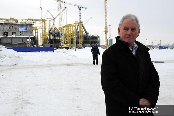 http://www.tatar-inform.ru/upload/image/gallery/2011/12/09/DSC_1160.jpg