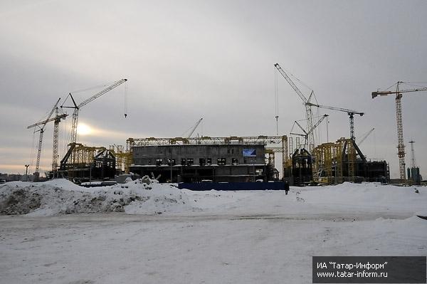http://www.tatar-inform.ru/upload/image/gallery/2011/12/09/DSC_1165.jpg
