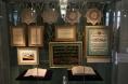 В Казани открылась выставка «Коран в зеркале искусства Ирана»