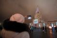 Спасская башня казанского кремля сделать своими руками 11