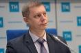 После матчей ЧМ-2018 в Казани зрителей развезут 400 автобусов, 20 трамваев и 10 троллейбусов