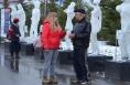 Жителям Татарстана раздадут 15 тысяч символов Победы