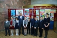 В Госсовете наградили юных героев Татарстана