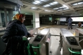 Казанское метро усилит меры безопасности во время проведения ЧМ-2018
