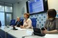 Татарстан вдвое увеличил грантовую поддержку НКО