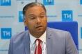 Минспорта РТ: Чемпионат Европы по тхэквондо в Казани – трамплин к Олимпиаде в Токио