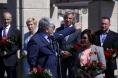 Ирина Роднина открыла IV Всемирные игры юных соотечественников в Казани