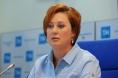 В Татарстане десять МФЦ начнут выдавать биометрические загранпаспорта