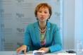 Эльмира Зарипова: За последний год в РТ удалось снизить уровень производственного травматизма