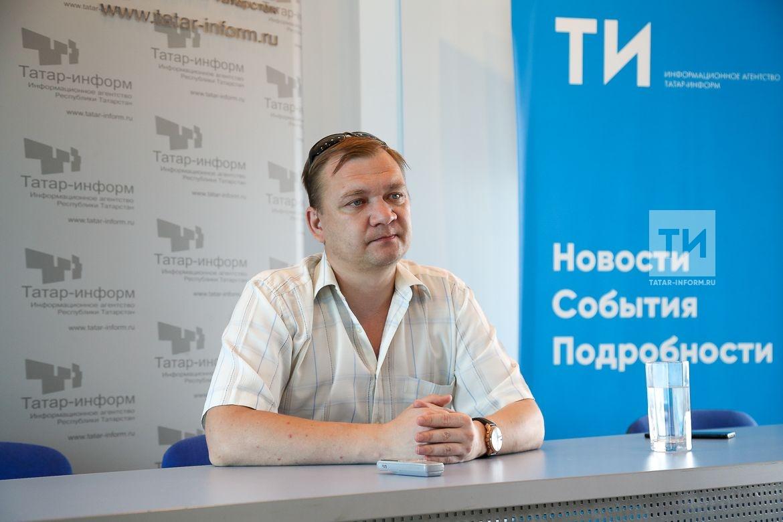 https://www.tatar-inform.ru/upload/image/gallery/2018/07/17/KSF_5493.jpg