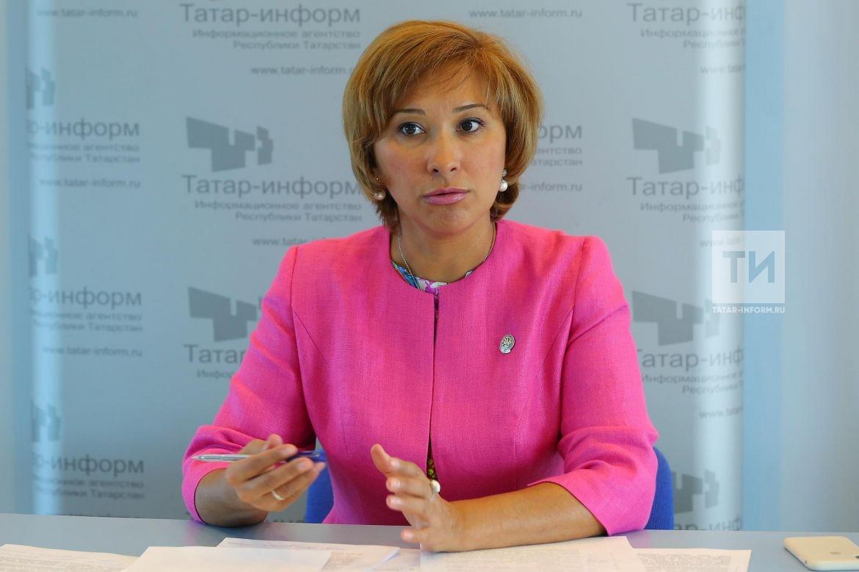 За август задолженность по алиментам в Татарстане снизилась на 16 млн рублей