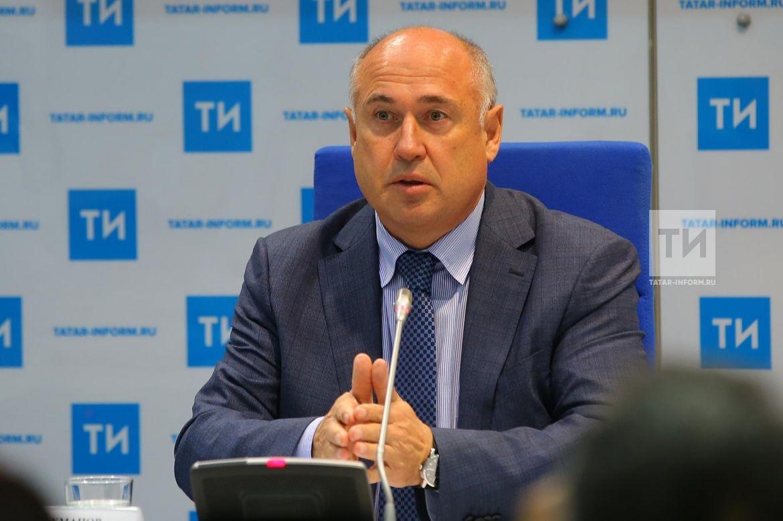 https://www.tatar-inform.ru/upload/image/gallery/2018/09/18/703A9905.JPG