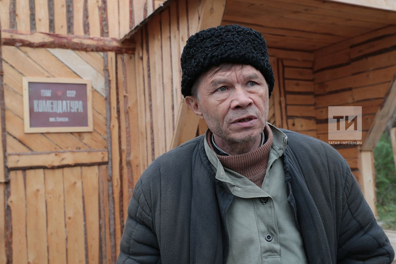 https://www.tatar-inform.ru/upload/image/gallery/2018/09/19/AI3I84119.JPG