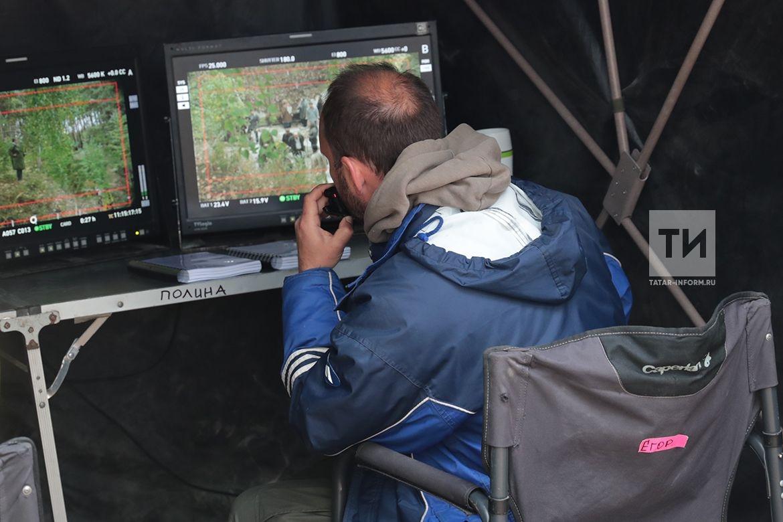 https://www.tatar-inform.ru/upload/image/gallery/2018/09/19/AI3I8847.JPG