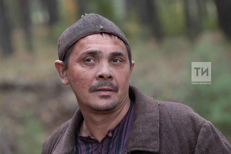 https://www.tatar-inform.ru/upload/image/gallery/2018/09/19/AI3I9238.JPG