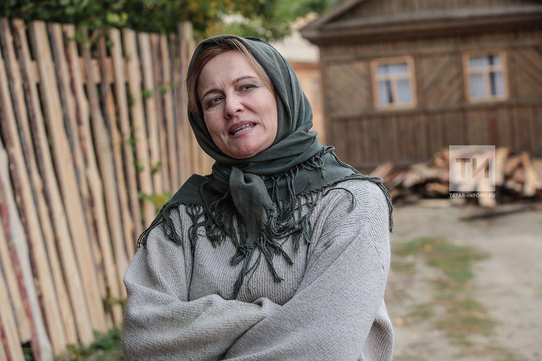 https://www.tatar-inform.ru/upload/image/gallery/2018/09/19/AI3I9407.JPG