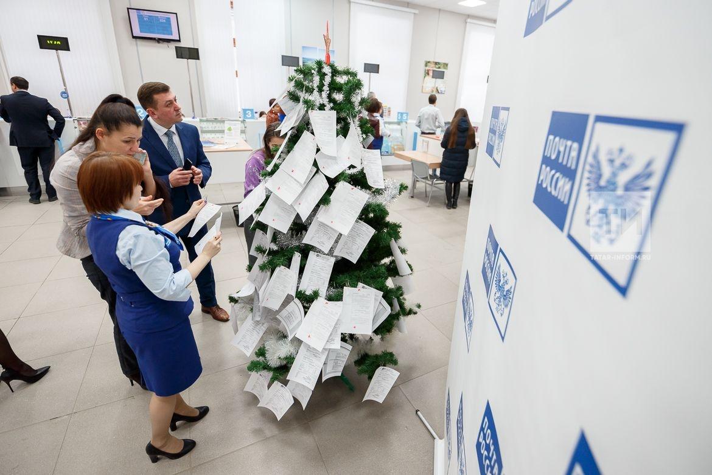 Дом престарелых в лениногорске татарстан новохоперск дом для престарелых и инвалидов