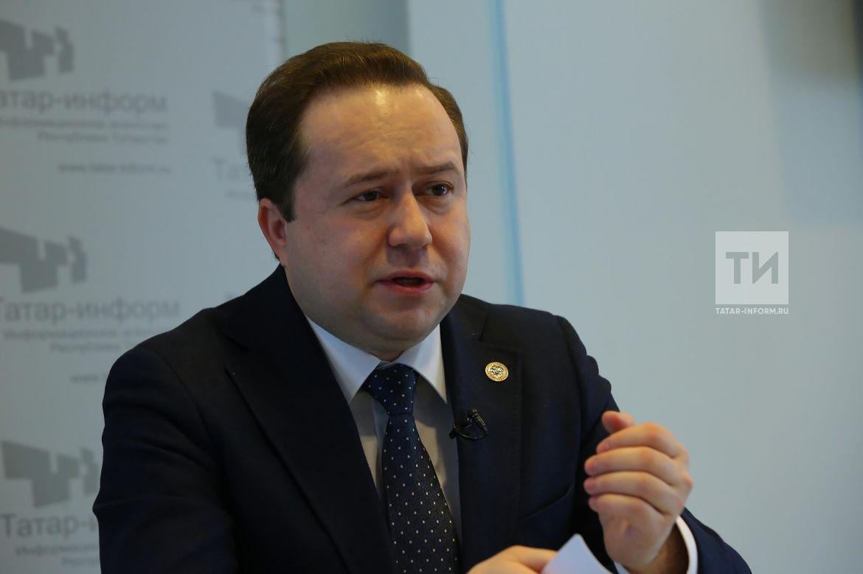С 1 февраля ежемесячные денежные выплаты вырастут у 340 тысяч татарстанцев