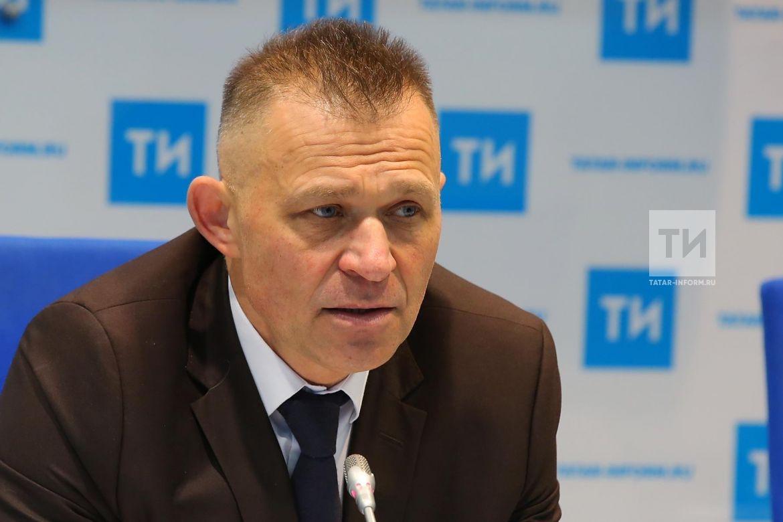 Для муниципалитетов и учреждений Татарстана закупят 450 машин на газомоторном топливе