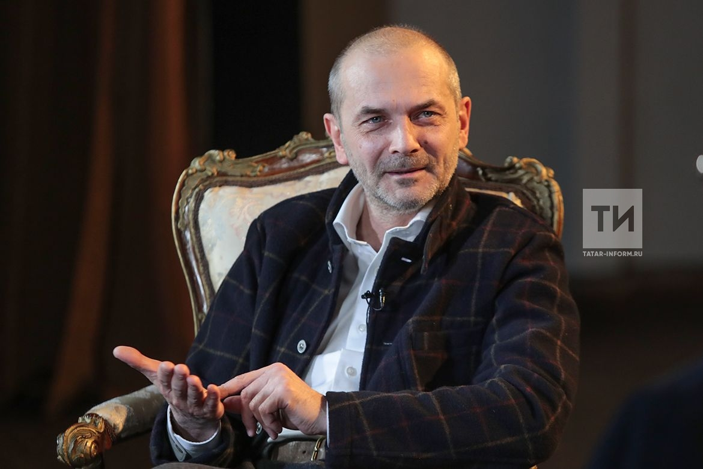 Бикчантаев назвал цели Татарского театра имени Камала на 2019 год