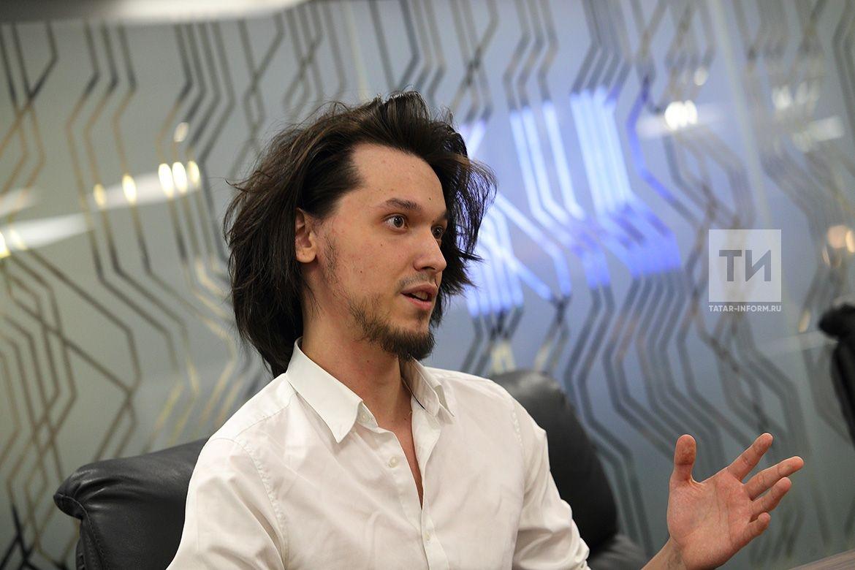 «В нынешней парадигме деревня умирает»: аспирант КФУ отказался от работы в Google, чтобы вовлекать сельских жителей в цифровую экономику