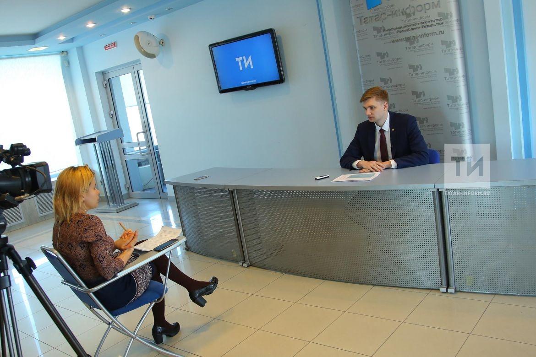 Число привлеченных за год за коррупционные проявления чиновников в РТ выросло до 421 человека