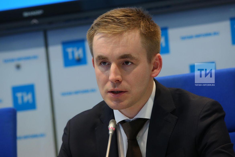 НаТЭФ-2019в Казани обсудят ветропарки, газомоторный рынок ицифровую экономику