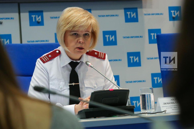 Мышиной лихорадкой с начала 2019 года в Татарстане заболели 69 человек