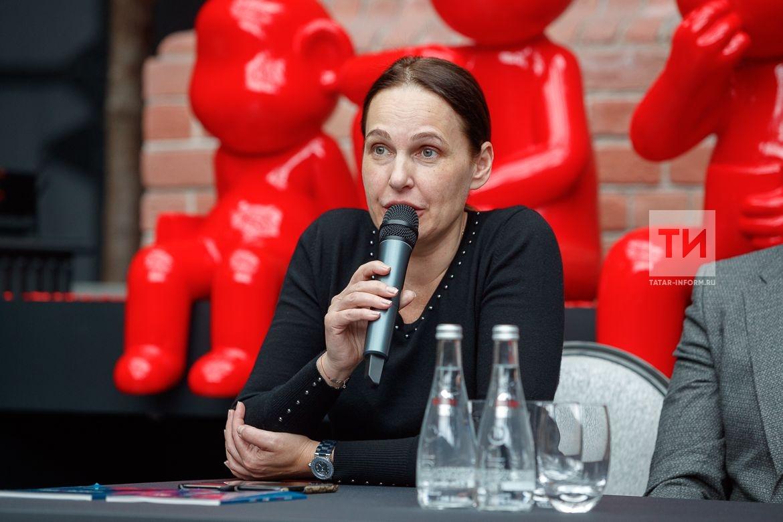 WHERETOEAT независимая Национальная ресторанная премия России