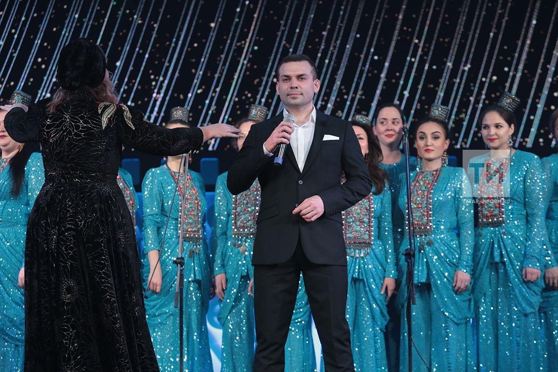 Картинки по запросу открытие XV Казанского международного фестиваля мусульманского кино