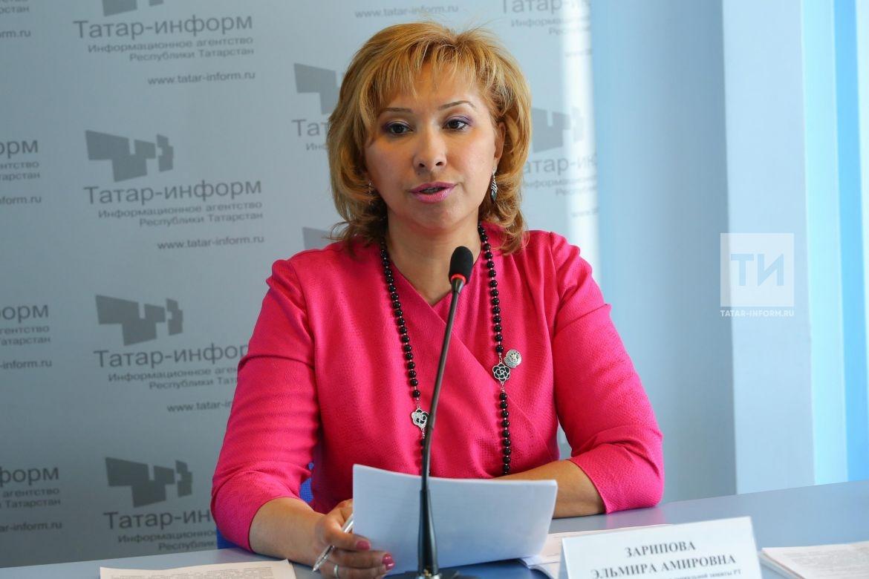 На 14 млн рублей оштрафованы предприятия РТ, игнорировавшие правила безопасного труда