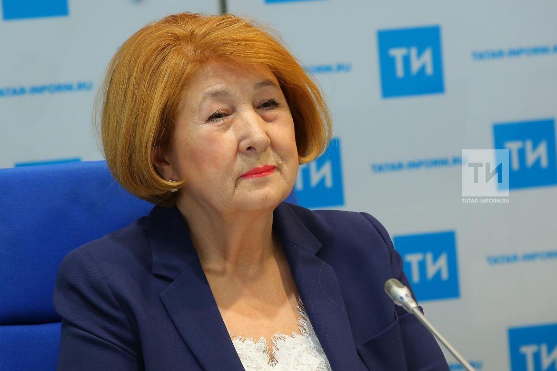 Стоимость проживания в отелях Казани на майские праздники составит от 2,5 до 4,5 тыс. рублей