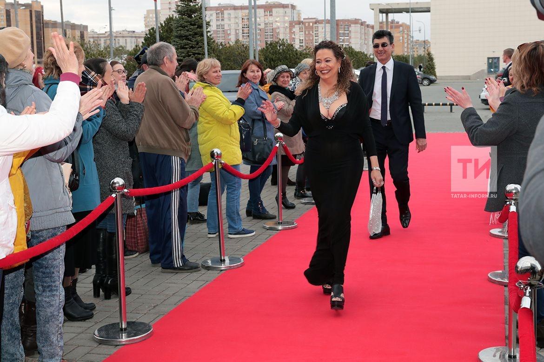 Лучшим игровым фильмом КМФМК признана картина режиссера Айбека Дайырбекова