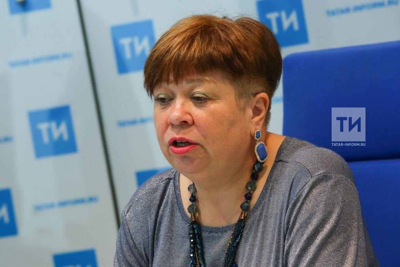 Руководитель детского телефона доверия Татарстана: Буллинг в школах – явление не новое