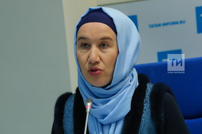 В Казани для организации VII Республиканского ифтара привлекли более тысячи волонтеров