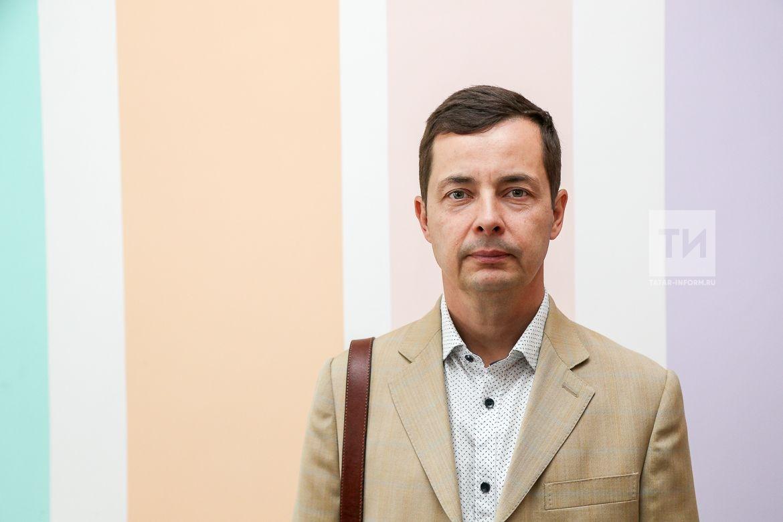 https://www.tatar-inform.ru/upload/image/gallery/2019/07/05/KSF_4862.jpg