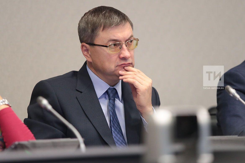 основы жилищной политики москвы