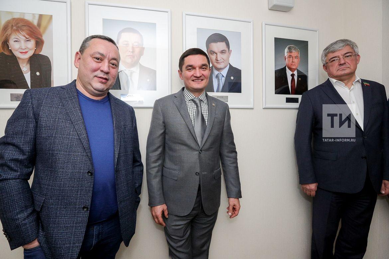 https://www.tatar-inform.ru/news/2019/10/17/665821/