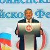 http://www.tatar-inform.ru/upload/image/preview/2016/07/06/980_s.jpg
