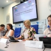http://www.tatar-inform.ru/upload/image/preview/2016/07/07/a360_s.jpg