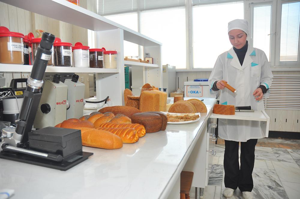 Лаборатория генной инженерии и иммуногенетики ниифхм мз рф