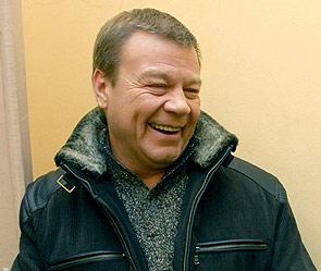 Сергей Селин в СВ шоу с Веркой Сердючкой видео